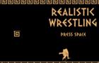 Realistic Wrestling