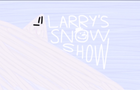 Illustrated Theater - Larry's Snow Show