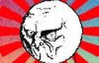 Sonic: Wrath of Nazo Animatic Trailer