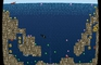 Diving for Ludum
