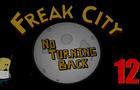 Freak City S01EP12