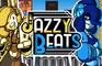 Jazzy Beats