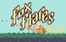 Fox Flares