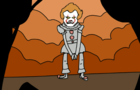 Pennywise Dance