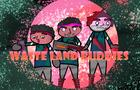 Wasteland Buddies