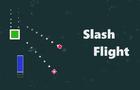 Slash Flight