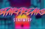 Starfreaks: Starwisp