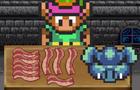 Link's After Quest Episode 1