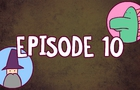 The Wiz and Dino Show - Episode 10 (Finale)