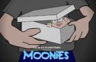 Moonies