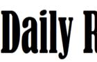 Daily Race