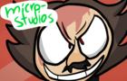 Micro-Studios: ANIMATED - Some Real Fun