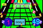 Crazy Soccer Header Jumps 3