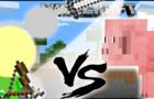 Animation vs. Minecraft