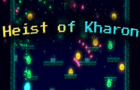 Heist of Kharon