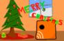 A Merry Lockmas