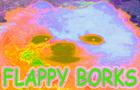 Flappy Borks V1.1