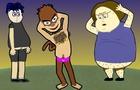 Music Video - Wink Nod Smile Shake
