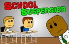 School Suspension