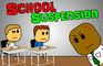 School Suspension