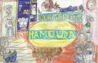 HAMOUDA Intro Teaser