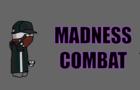 Madness Combat: Real Combat