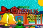 A Dildo For Christmas - PANDEMON!UM