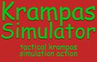 Krampas Simulator