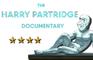 The Harry Partridge Documentary