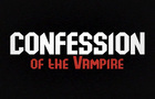 Confession of the Vampire - teaser