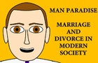 A lawyer explains marriage and divorce | Man Paradise