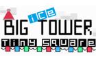 Big ICE Tower Tiny Square