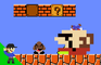 NEW Super Mario Bloopers   Level UP