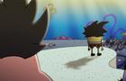 SpongeBob-Ku!