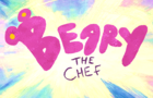 BEARY the CHEF