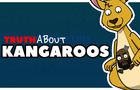 The Truth About Kangaroos