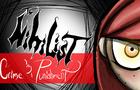 The Nihilist ep3 Crime and Punishment