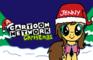 A Cartoon Network Christmas