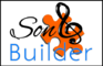Song Builder