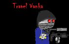 Travel Vanka
