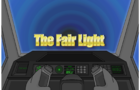 The Fair Light (Part01)