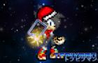 2017 Christmas Special