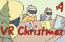 Nana & Grandpa - A VR Christmas