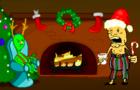 GMSU Christmas Schmucktacular