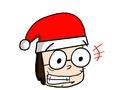 Alf & Ale!: E2 - Happy Xmas!