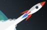 Rocket Dancer