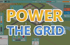 Power The Grid 2050