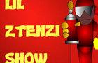 LIL ZTENZI SHOW EP05