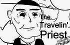 The Travelin' Priest