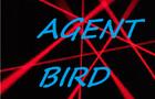 Agent Bird